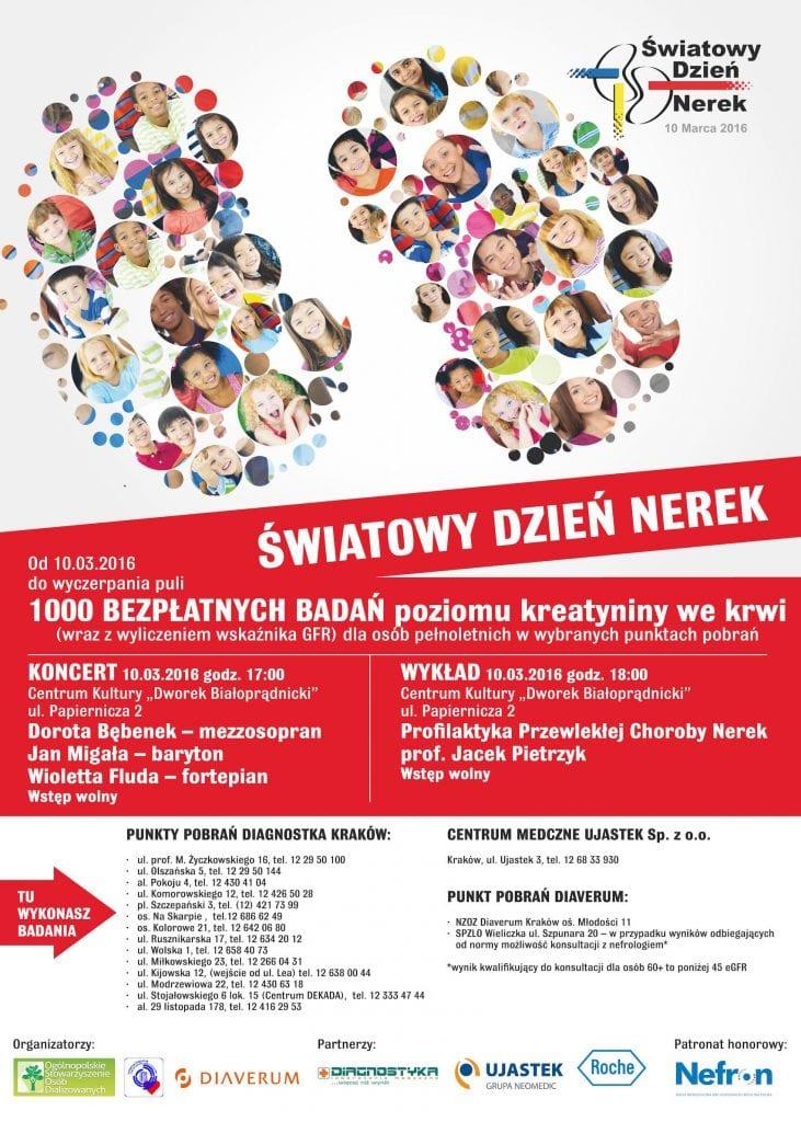 Plakat-Krakow-2016