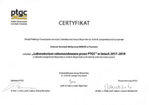 ptgc_cytogenetyki-klasycznej