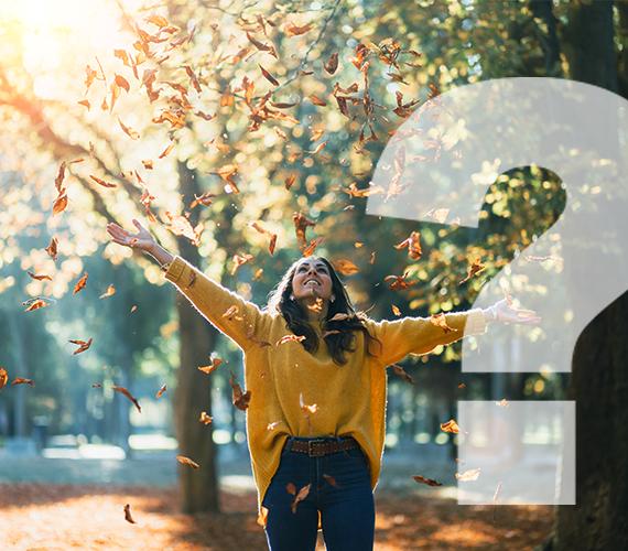 Jak zadbać o zdrowie na jesień?