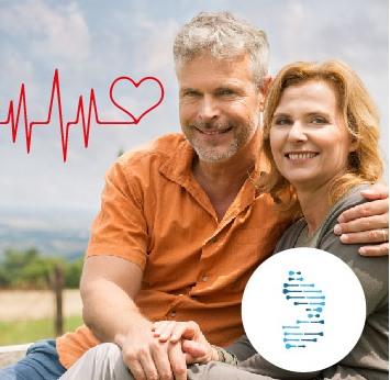 e-PAKIET CZYNNIK V LEIDEN - badanie genetyczne