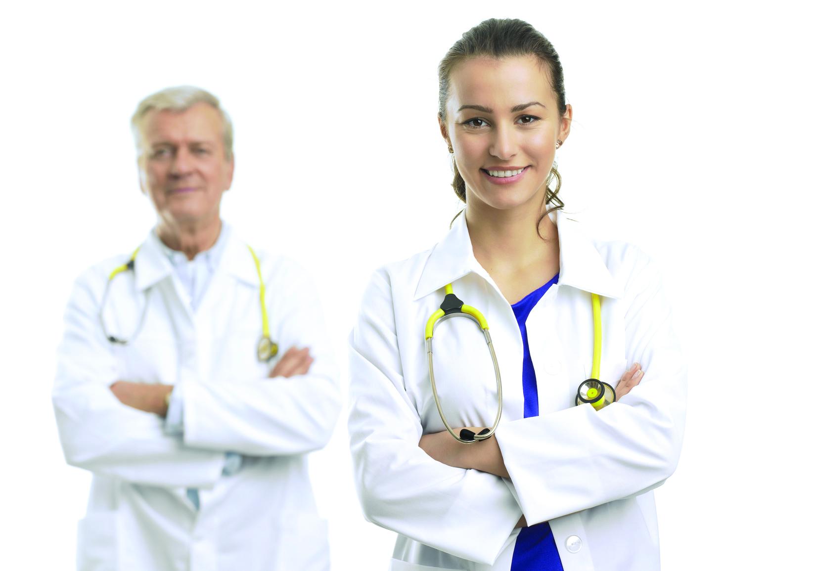 Diagnostyka gammapatii