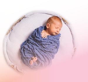 Infano, badanie przesiewowe noworodków w kierunku genetycznie uwarunkowanych jednostek chorobowych (wymagana rejestracja)