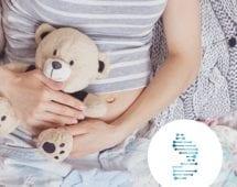 poronienia samoistne