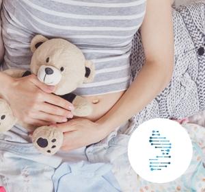 Ryzyko poronień, rozszerzony panel badań genetycznych